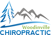 Woodinville Chiropractic